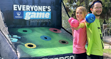 Top Golf free golfing games